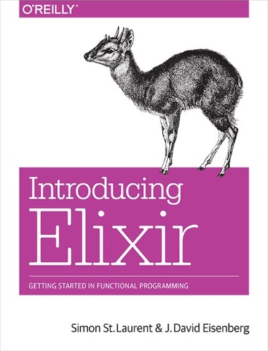 Introducing Elixir cover