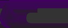 https://elixir-lang.jp/images/logo/logo.png